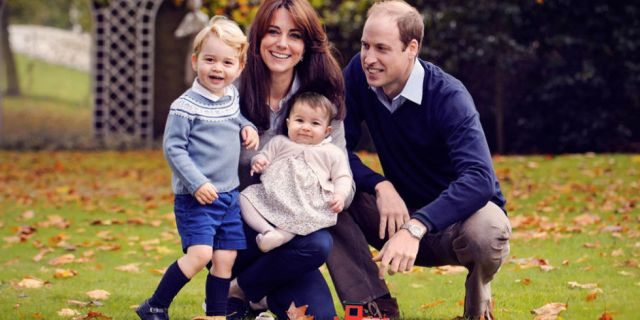 landscape-1450441820-hbz-royal-family.jpg