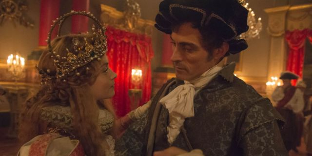 landscape-1472924438-embargoed-until-30th-august-victoria-ep3-68a