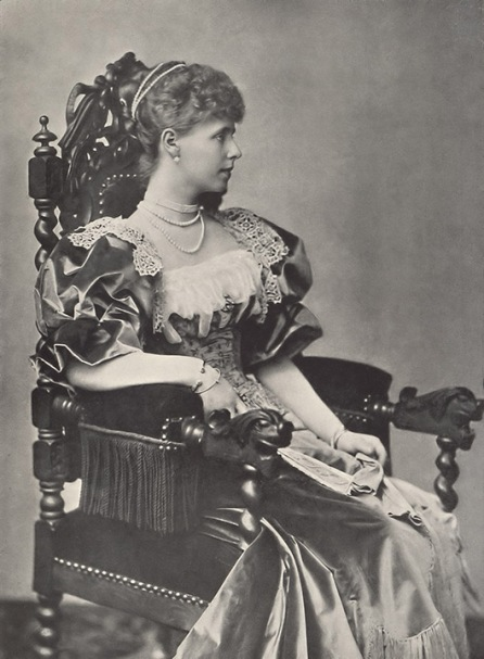Marie,_Crown_Princess_of_Romania.jpg