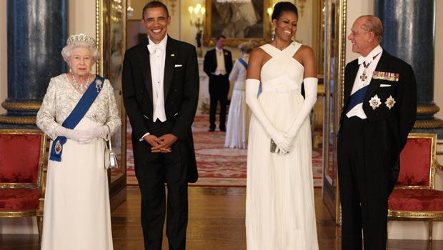 obama-state-dinner-blog-114587856.jpg