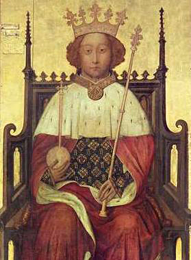 Richard_II_King_of_England.jpg