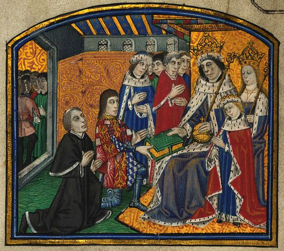 Rivers_&_Caxton_Presenting_book_to_Edward_IV.JPG