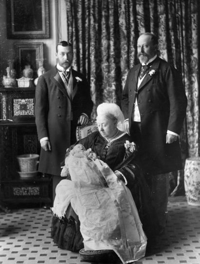 the-christening-of-prince-edward-albert