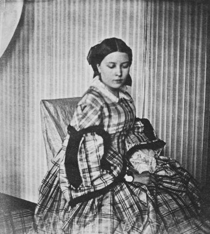 victoria_princess_royal_1859