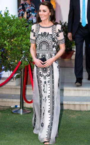 041116-kate-middleton-dress-lead