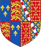 170px-arms_of_joan_of_navarre-svg