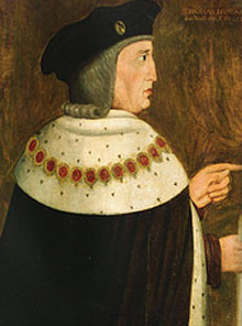 1_thomas_howard_2nd_duke_of_norfolk