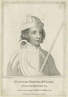 220px-Edward_of_Westminster.jpg
