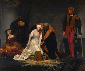 300px-paul_delaroche_-_ejecucion_de_lady_jane_grey_national_gallery_de_londres_1834