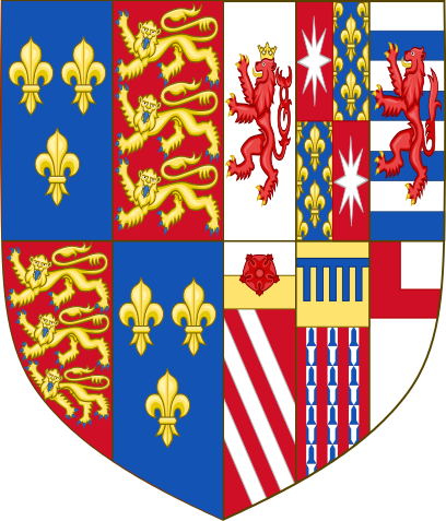 408px-Arms_of_Elizabeth_Woodville.svg.png