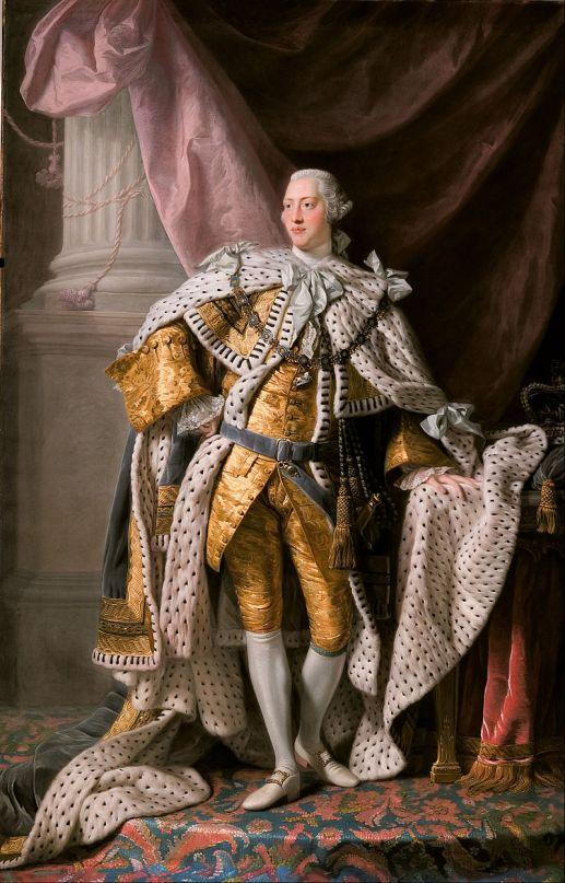 Allan_Ramsay_-_King_George_III_in_coronation_robes_-_Google_Art_Project.jpg