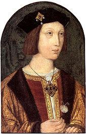 Anglo-Flemish_School,_Arthur,_Prince_of_Wales_(Granard_portrait)_-004.jpg