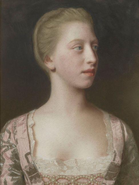 augusta_frederika_1754_by_liotard