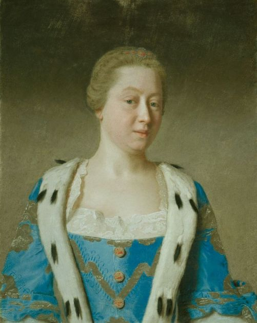 Augusta,_Princess_of_Wales_1754_by_Liotard.jpg