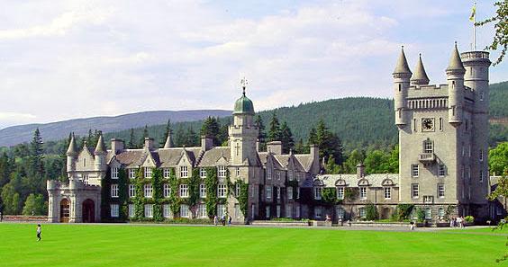 balmoral-castle-tour-1b.jpg
