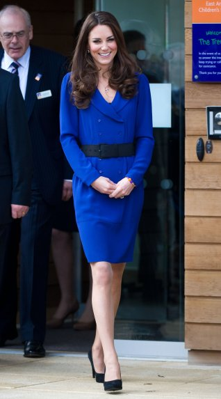 Catherine-Duchess-Cambridge-arrived-officially-open.jpg