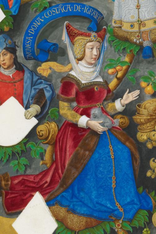 Constança_de_Castela,_Duquesa_de_Lencastre_-_The_Portuguese_Genealogy_(Genealogia_dos_Reis_de_Portugal).png