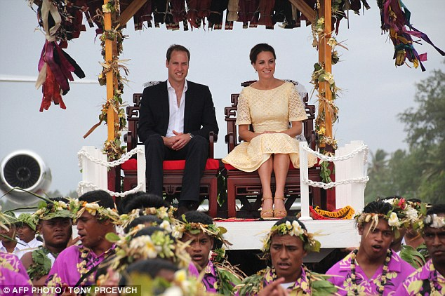 duchess-of-cambridge-in-tuvalu