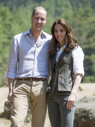 Duke-Duchess-Cambridge-India-Bhutan-Tour-2016.jpg