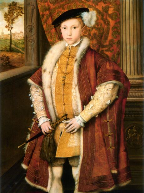 Edward_VI_of_England_c._1546.jpg