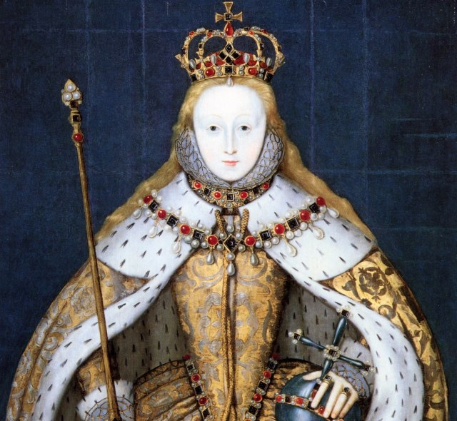 Elizabeth_I_in_coronation_robes1.jpg