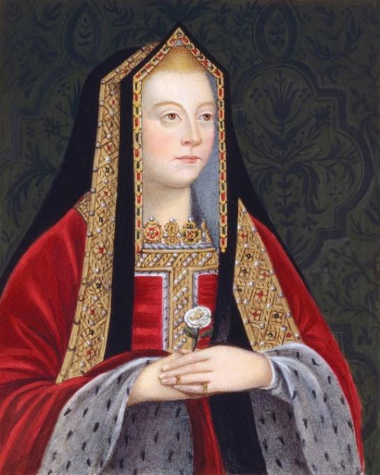 Elizabeth_of_York,_right_facing_portrait.jpg