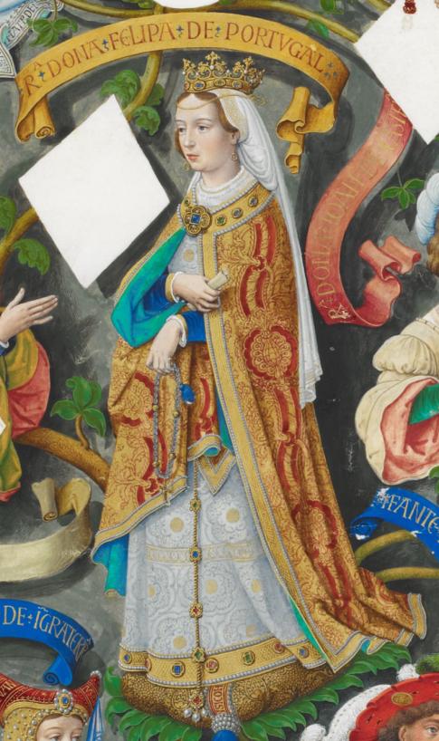 Filipa_de_Lencastre,_Rainha_de_Portugal_-_The_Portuguese_Genealogy_(Genealogia_dos_Reis_de_Portugal).png