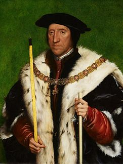 hans_holbein_the_younger_-_thomas_howard_3rd_duke_of_norfolk_royal_collection