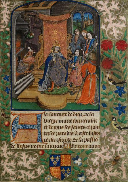Henry_VII_in_Mourning.jpg
