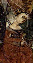 Isabella_of_France.jpg