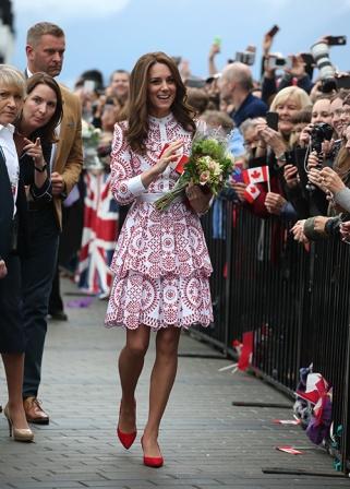 kate-dress--a.jpg