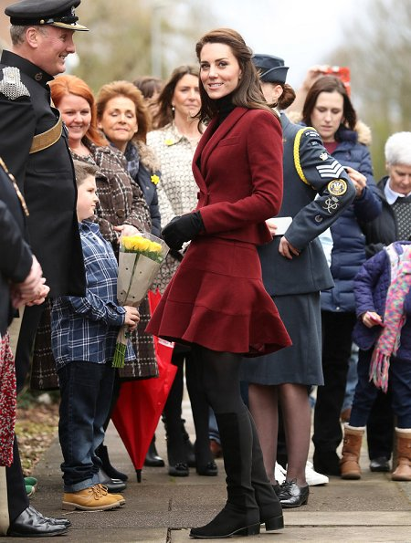 Kate-Middleton-3.jpg