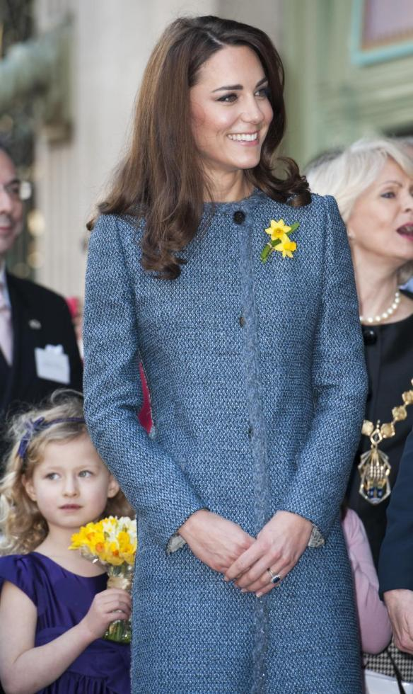 kate-middleton-missoni-coat.jpg