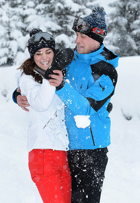 kate-middleton-snow5--a.jpg