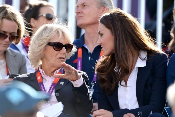 Kate+Middleton+Camilla+Parker+Bowles+British+iiOC_8FNN58l.jpg