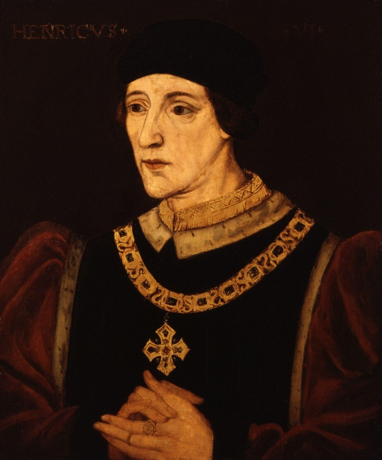 king_henry_vi_from_npg