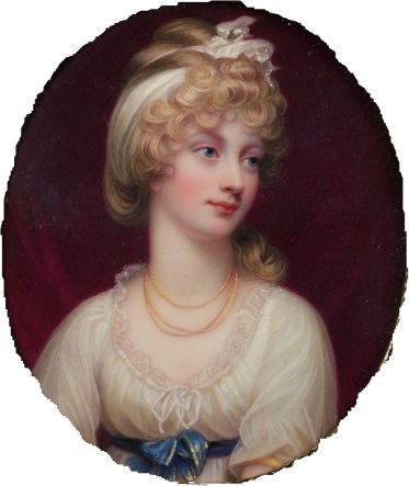 Princess_Amelia_of_the_United_Kingdom.jpg