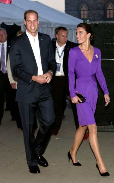 purple-issa-2011