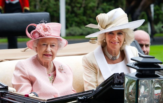 Queen-Elizabeth-II-Camilla-Duchess-Cornwall-Day-1.jpg
