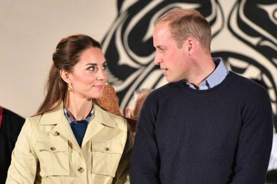 royal1.jpg