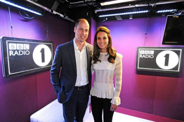 rs_1024x685-170421095821-1024-prince-william-kate-middleton-radio1-ms-042117