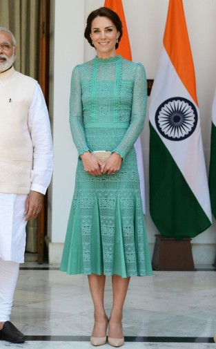 rs_634x1024-160412042340-634.Kate-Middleton-India-JR-041216.jpg