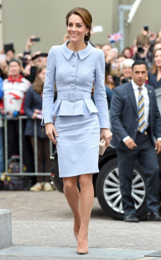 rs_634x1024-161011065300-634.Kate-Middleton-Netherlands-JR-101116.jpg