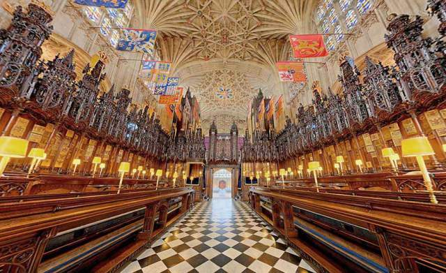St-George's-Chapel.jpg