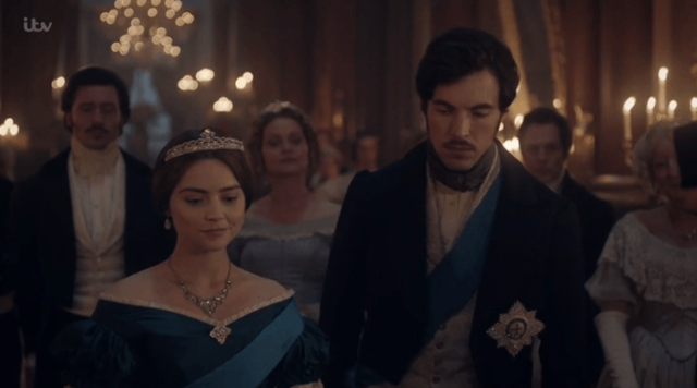 victoria-and-albert-itv-victoria-episode-6.png