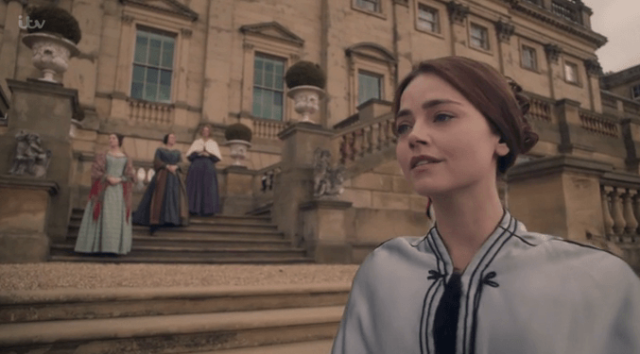 victoria-season-1-episode-5-jenna-coleman.png