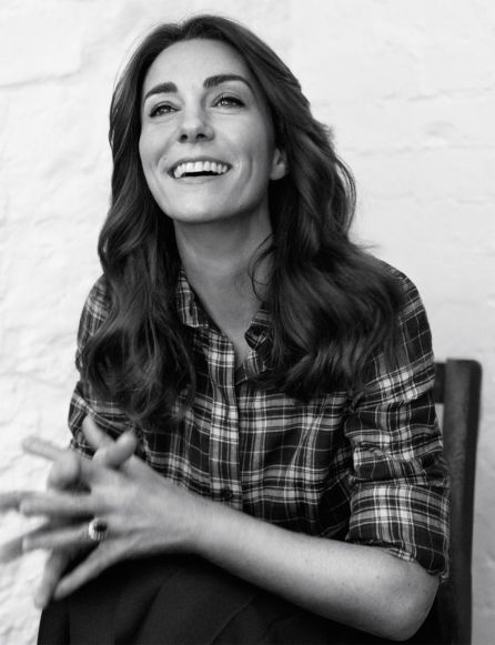 vogue-uk-june-2016-hrh-duchess-of-cambridge-kate-middleton-by-josh-olins-05.jpg