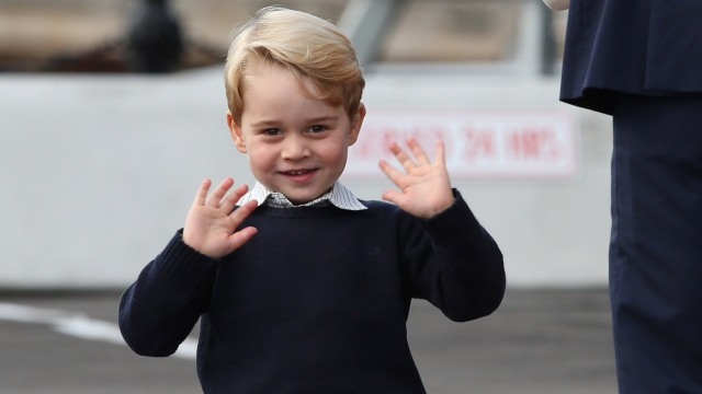 1280_prince_georgeGetty612086728.jpg