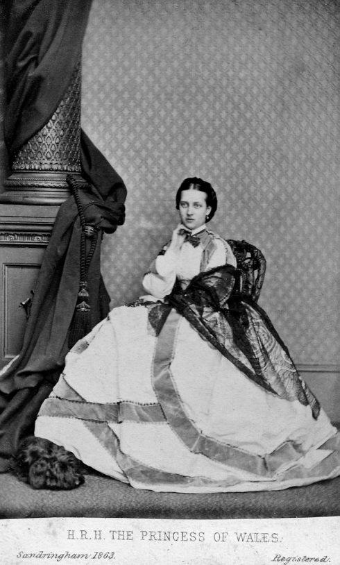1863-alexandra-of-denmark-2.jpeg