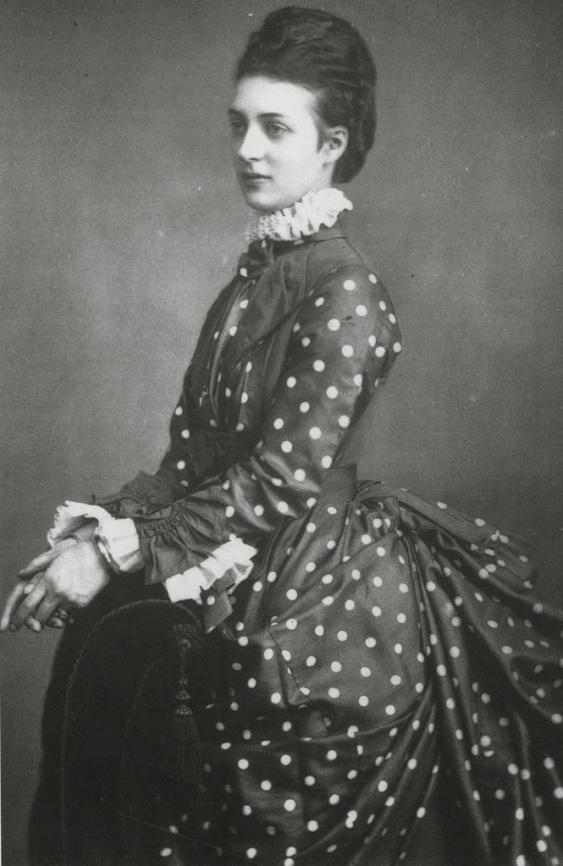 1873-princess-alexandra-by-2.jpeg